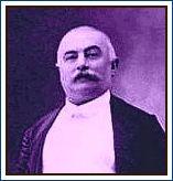 Giuliano Kremmerz